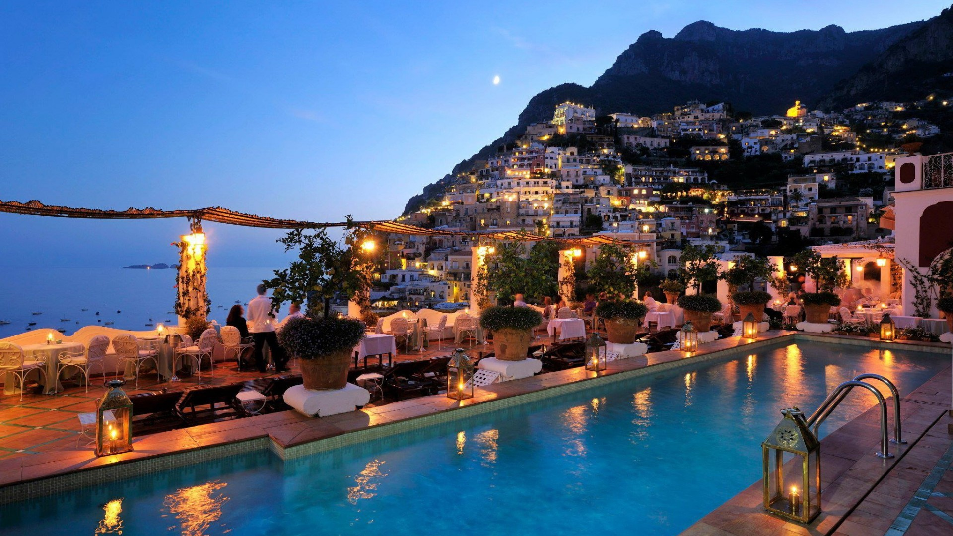 positano-italy-luxury-hotel-evening-pool-world-1080x1920